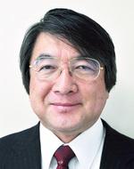 鷲山 龍太郎さん