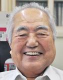 松田 親明さん