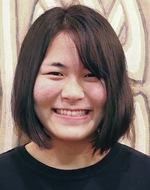 小泉 朋さん