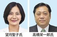 県議会所属委員会決まる
