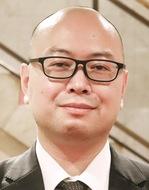 松村 大輔さん