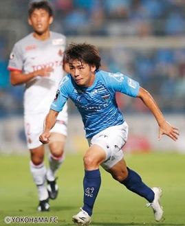 ベルギー2部ロンメルSKに完全移籍することが決まった斉藤選手