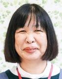 藤平 澄子さん