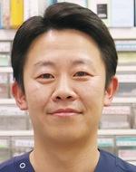 石井 泰彦さん
