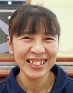 一松 倫子さん