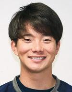 木澤 尚文さん