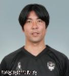チームを指揮することになった早川新監督