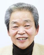 田所 幸雄さん