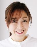 山田 真由美さん