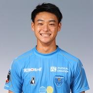 横浜FC、ユース所属のDF・杉田隼選手が来季からトップチーム昇格