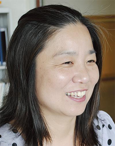 赤坂  厚子さん