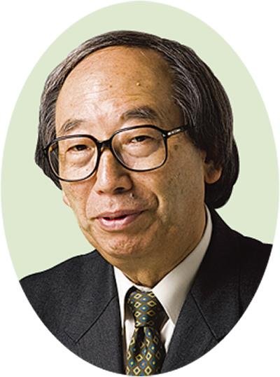 会長に金子徹氏