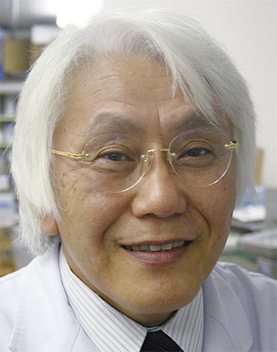 木村 重さん