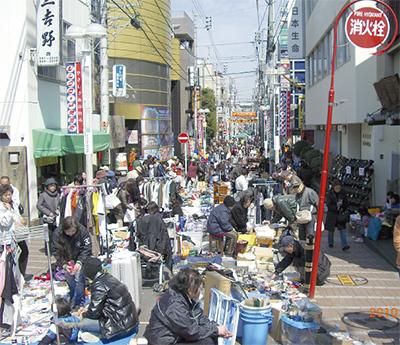 10日に震災復興イベント