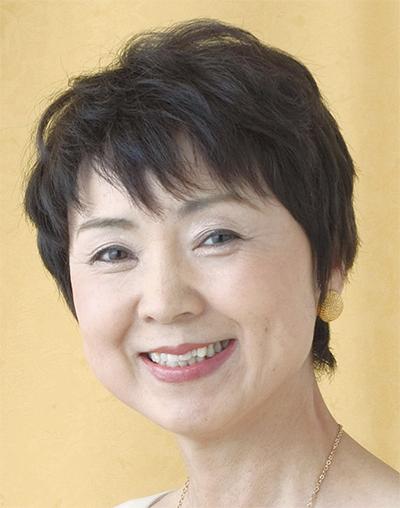 久保田 広子さん