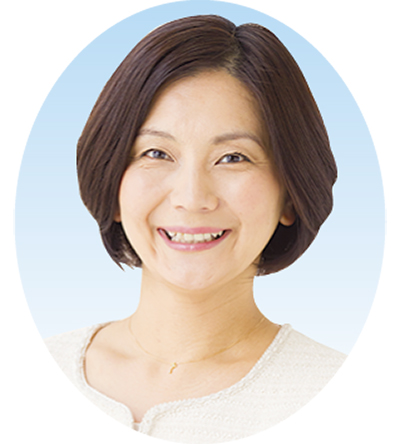 県議選に望月氏擁立へ
