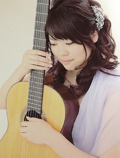 初心者向け「クラシックギター」