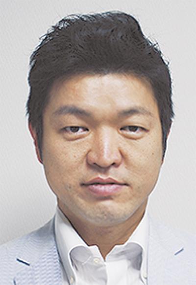 民主党 三村和也氏に公認 衆院神奈川6区 | 保土ケ谷区 | タウンニュース