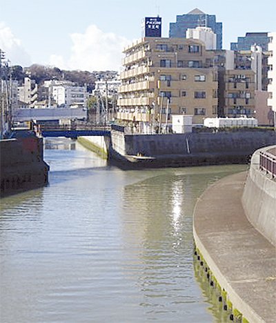 https://www.townnews.co.jp/0115/images/20151103004409_253452.jpg