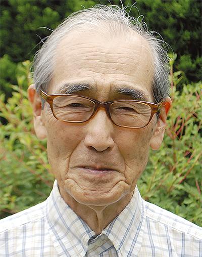 村田 啓輔さん