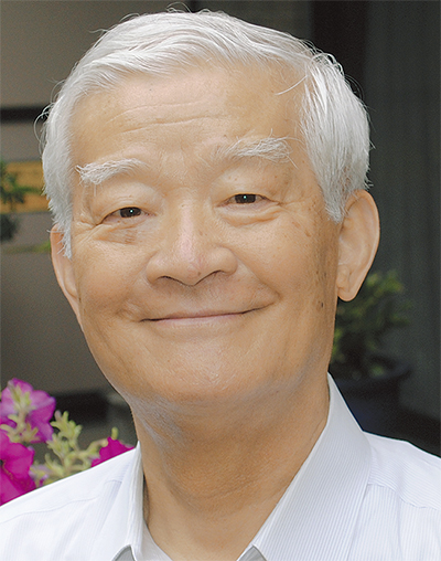 有澤 文紀さん