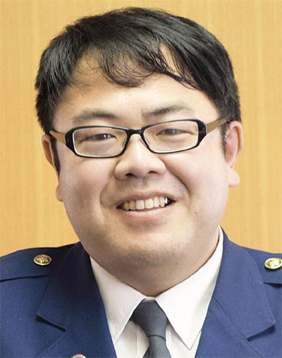 今野 圭次郎さん