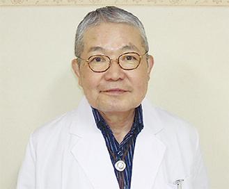 大和田晴彦医師