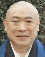 川上 敬之さん