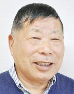 上野 泉さん