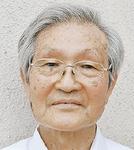 下川武さん