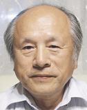 永井 恒雄さん
