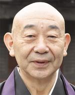 廣瀬 良弘さん