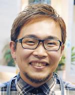 松野 良明さん