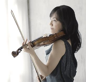 (C)Kiyotaka Saito(SCOPE)