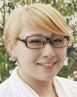 山田 夢子さん