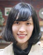 工藤 杏奈さん