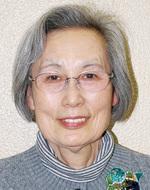 齋藤 マリ子さん