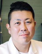 鈴木 吉太郎さん