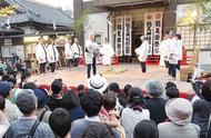 平成最後の伝統芸能