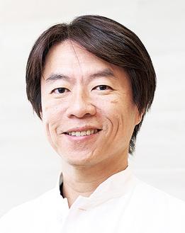 血管外科専門医の渋谷院長