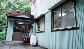 70周年を迎えた私設の東寺尾図書館