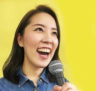 30分ボーカル無料体験