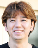 石井 勉さん