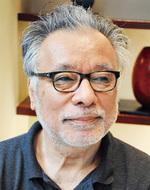 前田 正博さん
