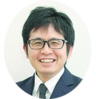 弁護士の戸田氏が個別に相談を受ける