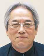鈴木 宏明さん