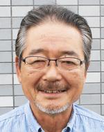 山内 秀行さん