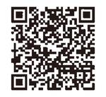 カジノの是非を決める横浜市民の会045-752-7713