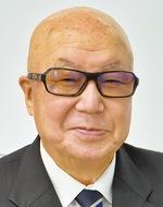 新田 興助さん