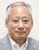 遠藤 一郎さん